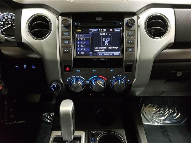 2015 Toyota Tundra  (Stk: 185400) in Kitchener - Image 4 of 21