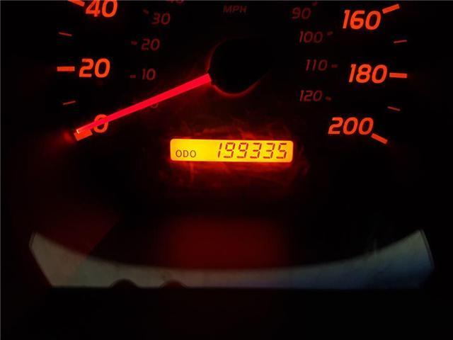 2008 Toyota Tacoma V6 (Stk: 185740) in Kitchener - Image 14 of 19