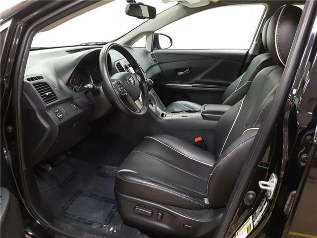 2014 Toyota Venza Base V6 (Stk: 185660) in Kitchener - Image 2 of 21