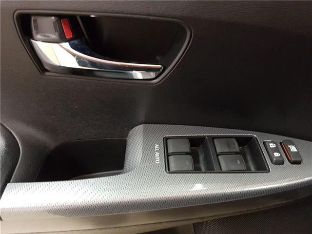 2014 Toyota Venza Base V6 (Stk: 185660) in Kitchener - Image 15 of 21