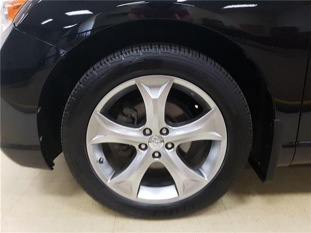 2014 Toyota Venza Base V6 (Stk: 185660) in Kitchener - Image 21 of 21