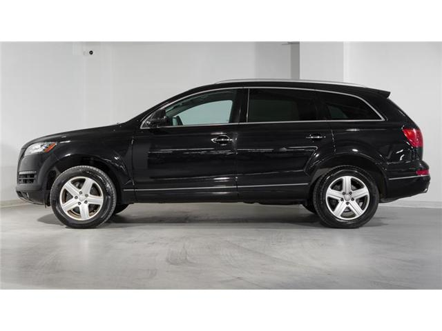 2014 Audi Q7 3.0T Progressiv (Stk: 52856) in Newmarket - Image 2 of 17