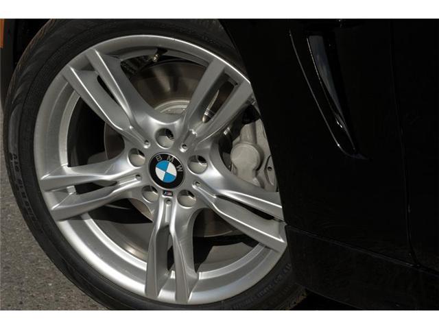 2019 BMW 430i xDrive Gran Coupe  (Stk: 40931) in Ajax - Image 7 of 22