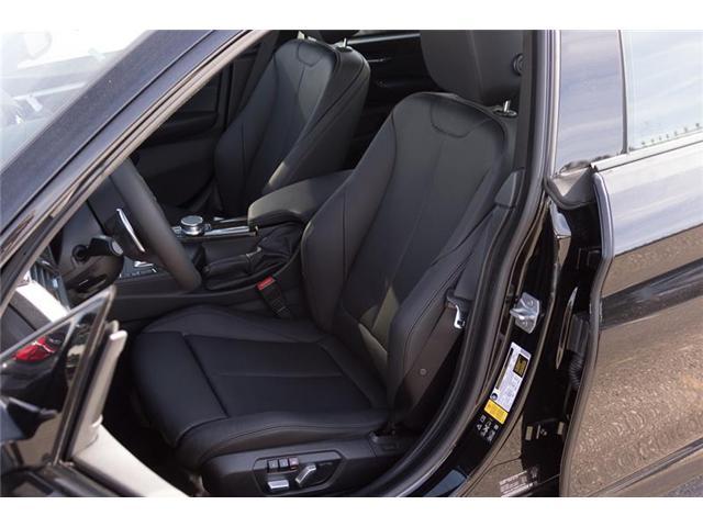 2019 BMW 430i xDrive Gran Coupe  (Stk: 40931) in Ajax - Image 9 of 22