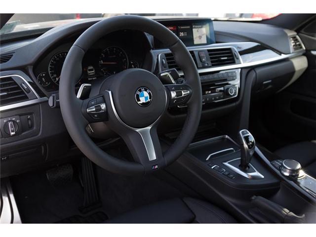 2019 BMW 430i xDrive Gran Coupe  (Stk: 40931) in Ajax - Image 11 of 22