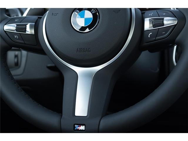 2019 BMW 430i xDrive Gran Coupe  (Stk: 40931) in Ajax - Image 14 of 22