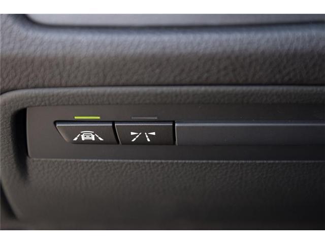 2019 BMW 430i xDrive Gran Coupe  (Stk: 40931) in Ajax - Image 15 of 22