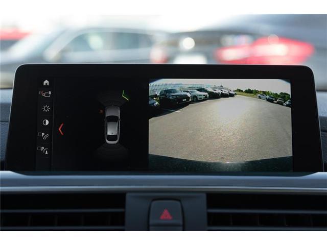 2019 BMW 430i xDrive Gran Coupe  (Stk: 40931) in Ajax - Image 17 of 22