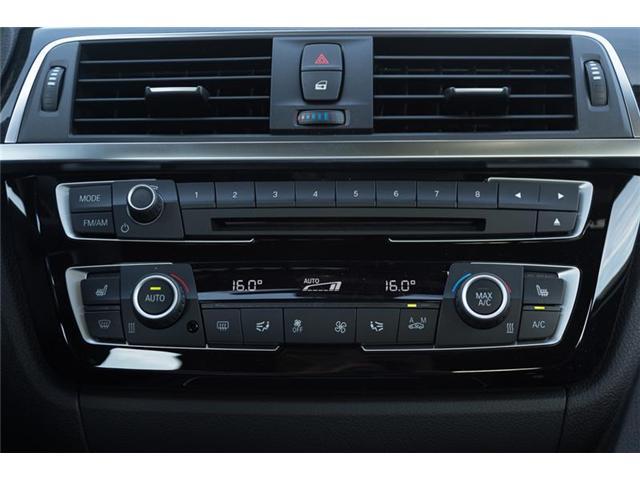 2019 BMW 430i xDrive Gran Coupe  (Stk: 40931) in Ajax - Image 19 of 22