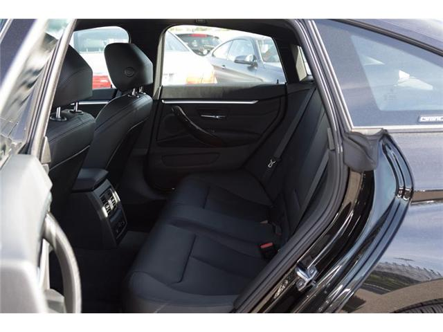 2019 BMW 430i xDrive Gran Coupe  (Stk: 40931) in Ajax - Image 21 of 22