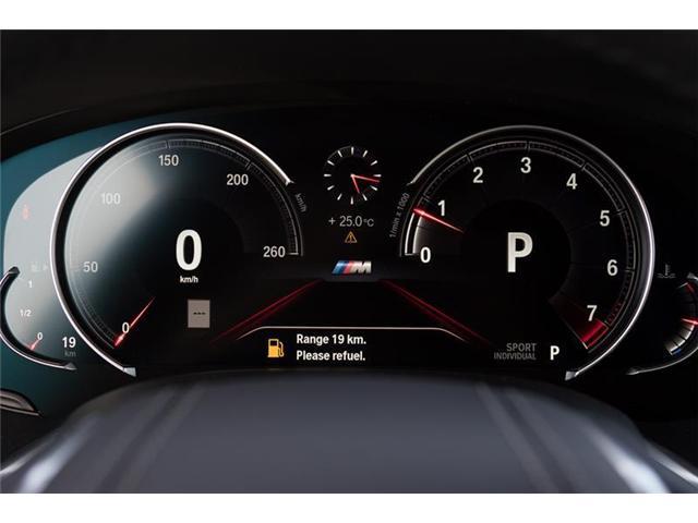 2019 BMW 750  (Stk: 70209) in Ajax - Image 13 of 22