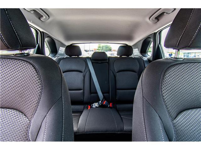 2018 Hyundai Elantra GT GL SE (Stk: 86052) in Ottawa - Image 10 of 10