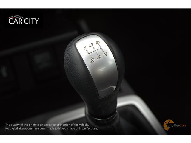 2015 Honda Civic EX (Stk: 2515) in Ottawa - Image 19 of 20