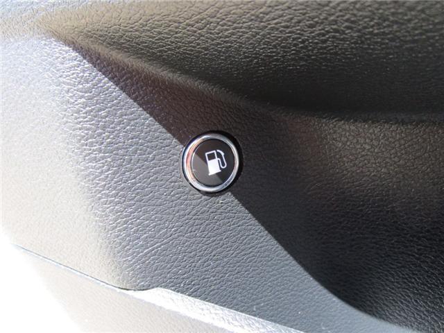 2015 Dodge Charger SXT (Stk: 1812321) in Regina - Image 27 of 34