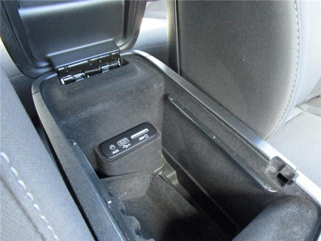 2015 Dodge Charger SXT (Stk: 1812321) in Regina - Image 33 of 34