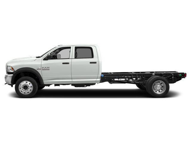 2018 RAM 5500 Chassis ST/SLT/Laramie (Stk: J298435) in Surrey - Image 2 of 10