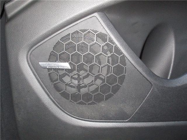 2015 Audi Q7 3.0T Sport (Stk: 1803561) in Regina - Image 29 of 29