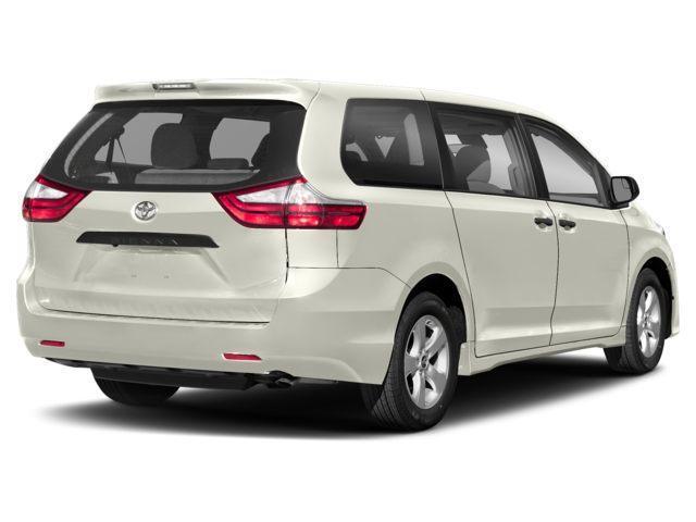 2018 Toyota Sienna XLE 7-Passenger (Stk: 181632) in Kitchener - Image 3 of 9
