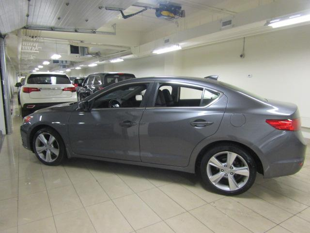 2015 Acura ILX Base (Stk: L12073A) in Toronto - Image 2 of 23