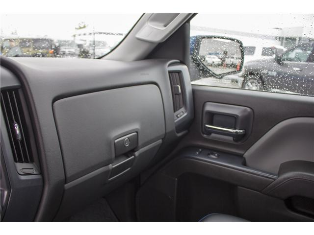 2017 GMC Sierra 1500 Base (Stk: J313418A) in Surrey - Image 25 of 26