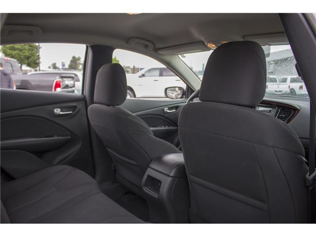 2015 Dodge Dart SE (Stk: J330241A) in Surrey - Image 14 of 23