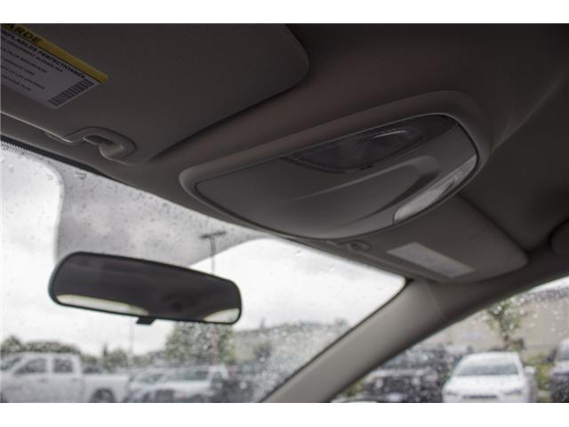 2015 Dodge Dart SE (Stk: J330241A) in Surrey - Image 23 of 23