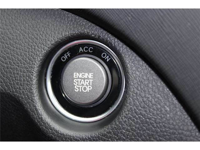2014 Hyundai Santa Fe Sport  (Stk: 11962A) in Courtenay - Image 16 of 28