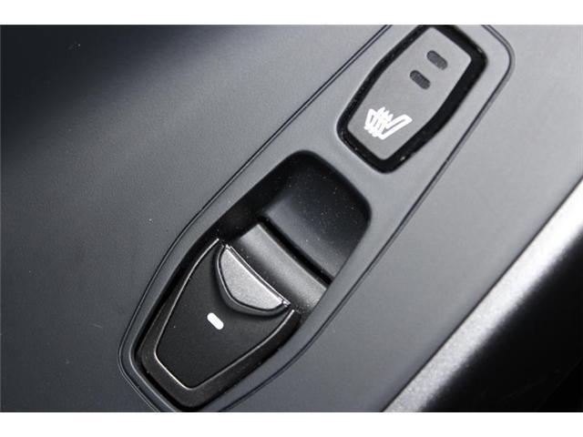 2014 Hyundai Santa Fe Sport  (Stk: 11962A) in Courtenay - Image 20 of 28
