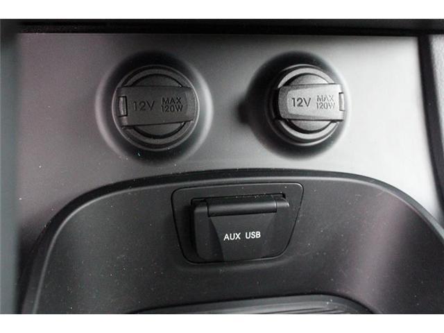 2014 Hyundai Santa Fe Sport  (Stk: 11962A) in Courtenay - Image 21 of 28