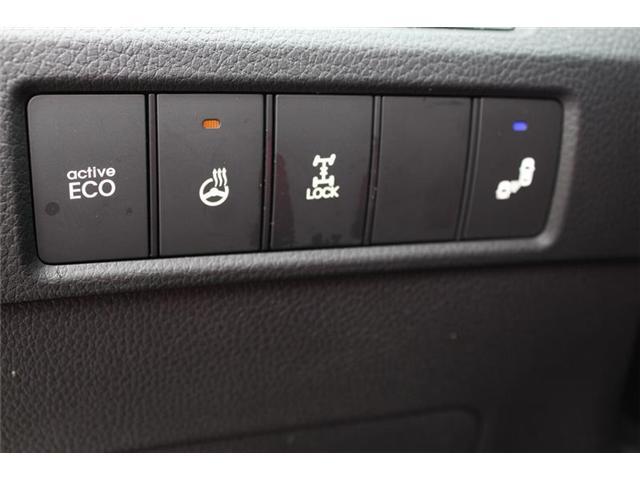 2014 Hyundai Santa Fe Sport  (Stk: 11962A) in Courtenay - Image 22 of 28