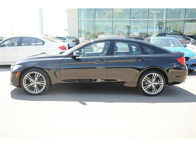 2016 BMW 428i xDrive Gran Coupe (Stk: P140246) in Brampton - Image 2 of 13