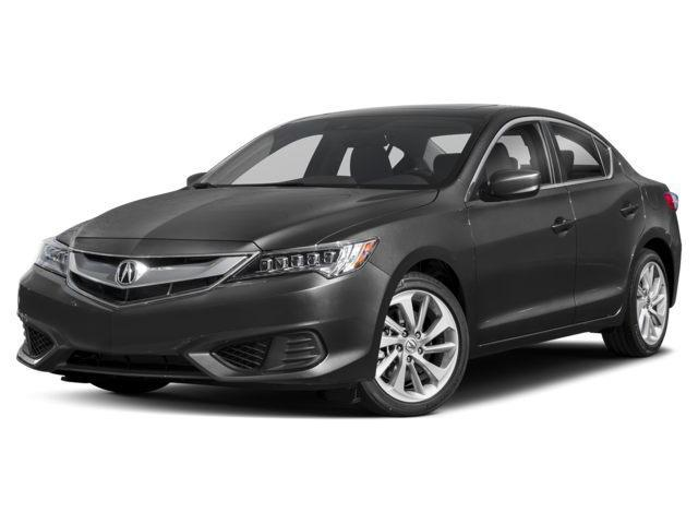 2018 Acura ILX Technology Package (Stk: L12133) in Toronto - Image 1 of 9