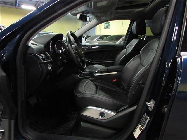 2013 Mercedes-Benz GL-Class Base (Stk: C5269) in North York - Image 5 of 23