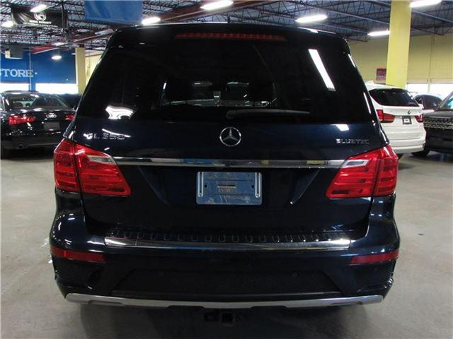 2013 Mercedes-Benz GL-Class Base (Stk: C5269) in North York - Image 10 of 23