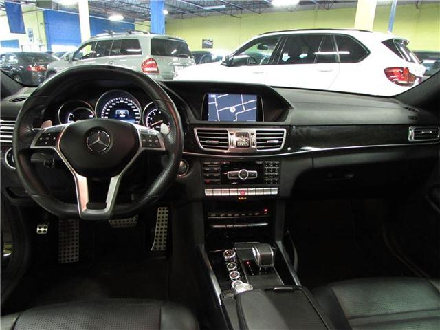 2014 Mercedes-Benz E-Class Base (Stk: S3458) in North York - Image 8 of 20