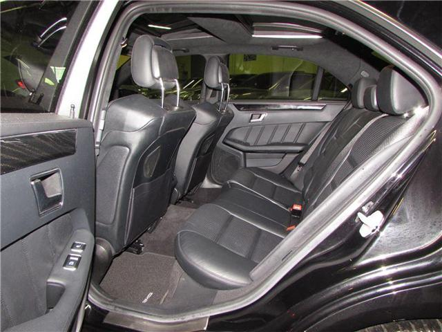 2014 Mercedes-Benz E-Class Base (Stk: S3458) in North York - Image 10 of 20