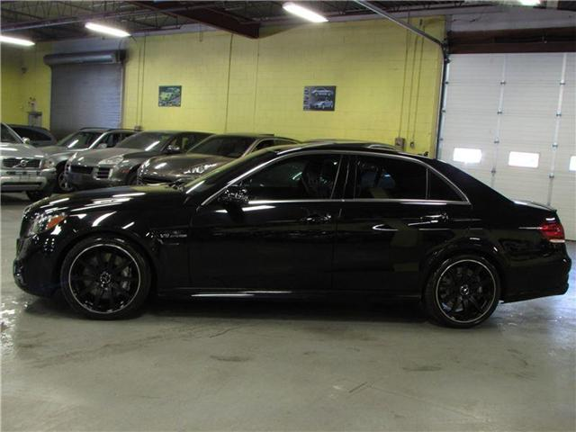 2014 Mercedes-Benz E-Class Base (Stk: S3458) in North York - Image 12 of 20