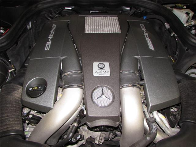 2014 Mercedes-Benz E-Class Base (Stk: S3458) in North York - Image 20 of 20