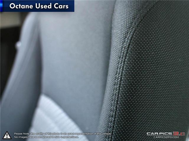2015 Toyota Camry LE (Stk: ) in Scarborough - Image 24 of 27