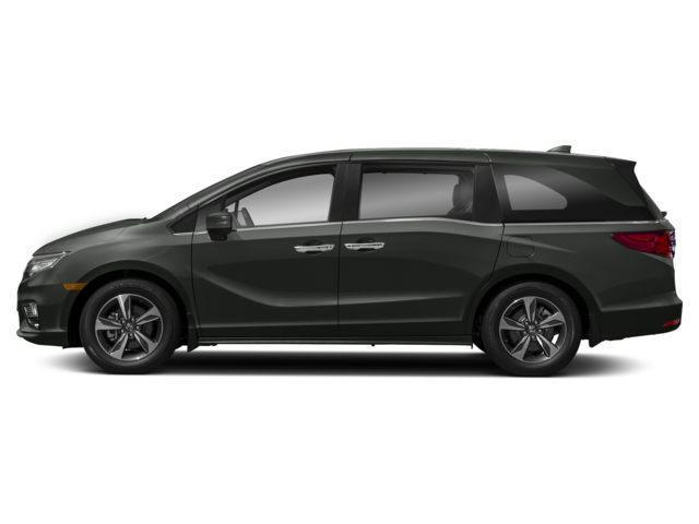 2019 Honda Odyssey Touring (Stk: 1506784) in Calgary - Image 2 of 9