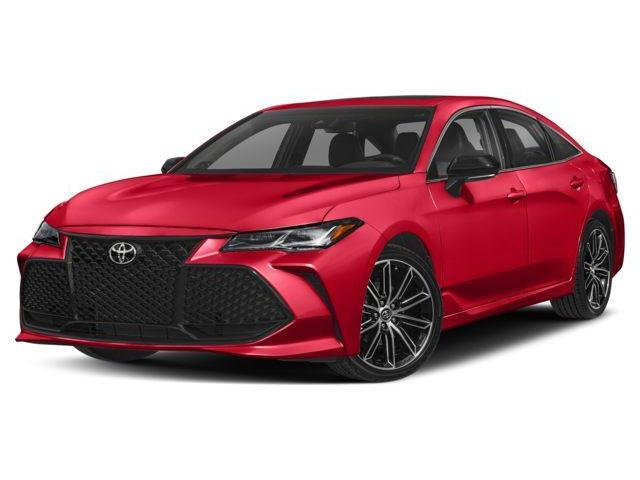 2019 Toyota Avalon XSE (Stk: D190001) in Mississauga - Image 1 of 3
