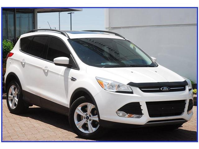 2015 Ford Escape SE (Stk: 144950) in Kitchener - Image 2 of 19