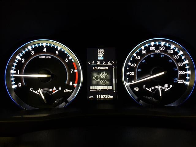2014 Toyota Highlander  (Stk: 185749) in Kitchener - Image 13 of 25