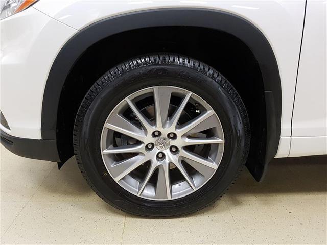 2014 Toyota Highlander  (Stk: 185749) in Kitchener - Image 25 of 25