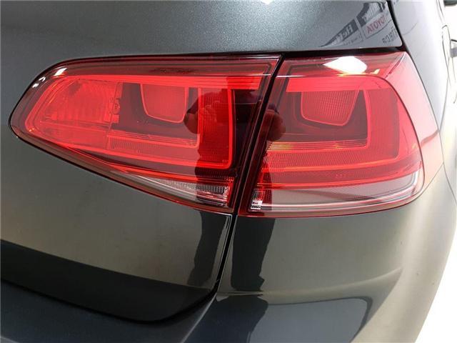 2016 Volkswagen Golf GTI 5-Door Performance (Stk: 185745) in Kitchener - Image 12 of 21