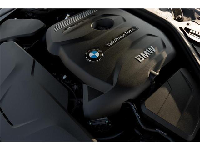 2019 BMW 430i xDrive (Stk: 40922) in Ajax - Image 7 of 22