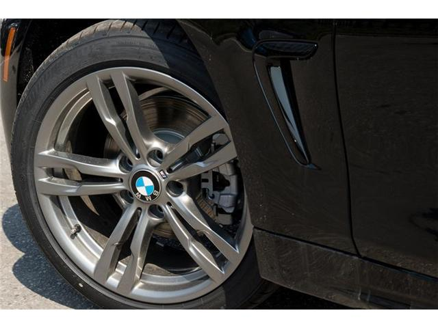 2019 BMW 430i xDrive (Stk: 40922) in Ajax - Image 8 of 22