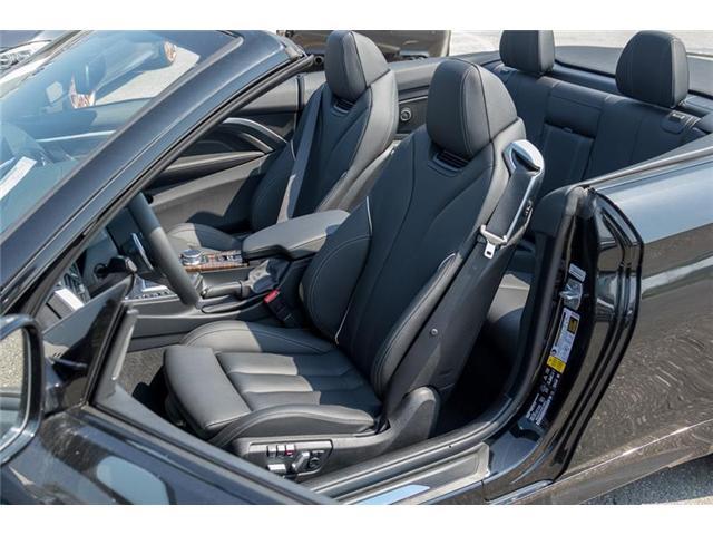 2019 BMW 430i xDrive (Stk: 40922) in Ajax - Image 10 of 22
