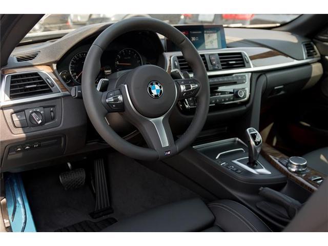 2019 BMW 430i xDrive (Stk: 40922) in Ajax - Image 14 of 22