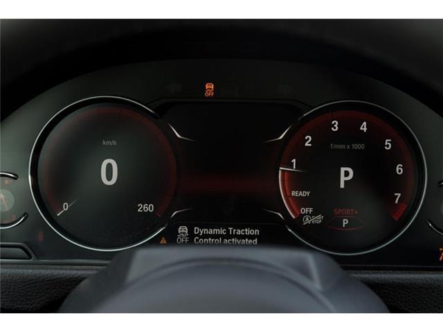 2019 BMW 430i xDrive (Stk: 40922) in Ajax - Image 15 of 22